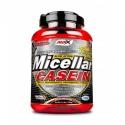 Amix nutrition Micellar Casein 1000g - EXPIRACE 03/2021 - lesní ovoce