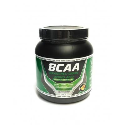 BCAA_merunka
