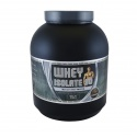 TITANUS Whey Isolate 90 (2000 g)