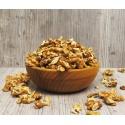 TITANUS vlašské ořechy (500 g)