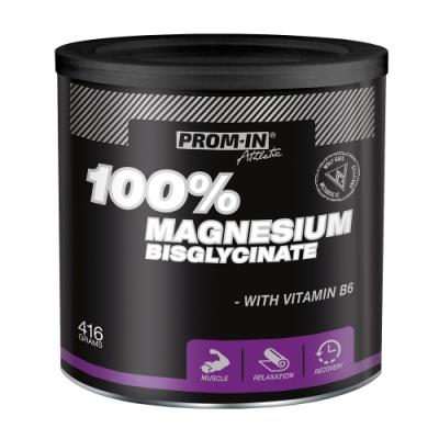 Prom-in_magnesium_bisglycinate_100%_(doza416g)