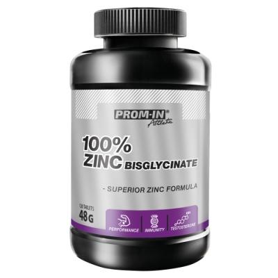 Zinc bisglycinate