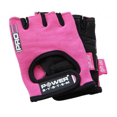 rukavice na cvičení