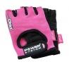Rukavice od Power Systemu jsou pohodlné a snadno přilnou na každou ruku. Pružný a lehký materiál umožňuje větší prodyšnost. Vhodné jak pro ženy, tak i pro muže. Dostupné v několika barvách.