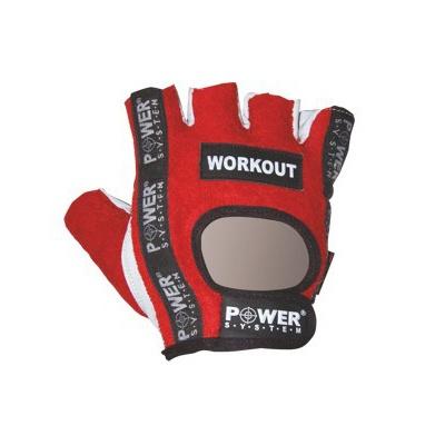 frote rukavice
