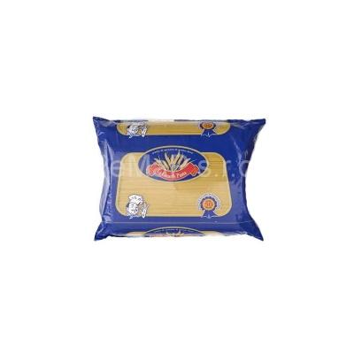 PAGANI - Těstovinové Špageti semolinové 5kg