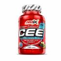 Amix nutrition Creatine Ethyl Ester 120 tablet. Expirace 3/21