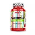 Amix - Tryptophan PepForm Peptides