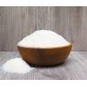 Rýžová kaše je skvělou variantou zdravé snídaně, nebo svačinky pro celou rodinu. Je lehce stravitelná, a navíc vás potěší snadná a rychlá příprava a výborná chuť.