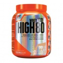 Extrifit High Whey 80 - 1000 g