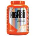 Extrifit High Whey 80 - 2,27 kg