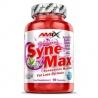 Produkt založený na účincích Synephrinu. Podporuje energetickou stimulaci a vnitřní termogenezi. Urychluje proces látkové výměny a spalování tuku.