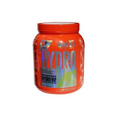 Extrifit Hydro Isolate 90 - 1000 g