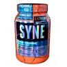 Syne Thermogenic 20 mg Burner obsahuje účinnou látku synefrin – extrakt z Citrus aurantium, která má stimulační účinek. Syne Thermogenic byl koncipován pro maximální dosažení účinku.