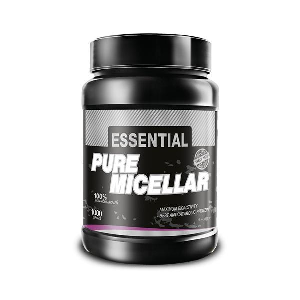 Prom-IN Essential Pure Micellar - 1000 g