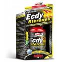 Amix Ecdy-Sterones 90 tablet