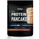 Muscle sport Protein PANCAKES