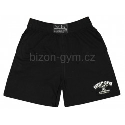Bizon Gym Šortky
