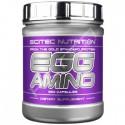 Scitec Nutrition Egg Amino 250 caps