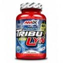 Amix Tribu-Lyn 40% 220 tablet