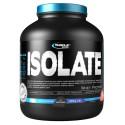 Muscle Sport Whey Isolate 2270g čokoláda