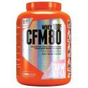 Extrifit CFM Instant Whey 80 2,27kg
