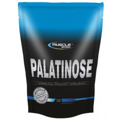 PALATINOSE 1135g