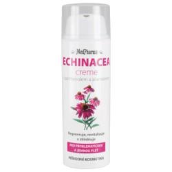 Crem Echinacea