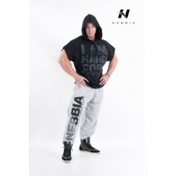 Nebbia HardCore Regtop kapuce 311