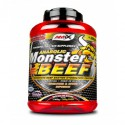 Amix nutrition Monster Beef protein 2200g