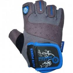 f5da0f9f8 POWER SYSTEM rukavice CUTE POWER PS-2560