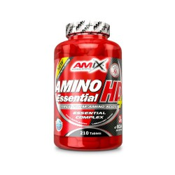 Amix - Essential Amino HD+