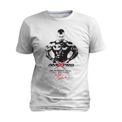 Amix™ Pro Tshirt Milan Šádek