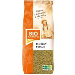 Pšeničný bulgur BIOHARMONIE 500g