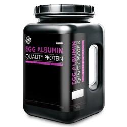Prom-In EGG ALBUMIN (vaječné bílky) 1000g
