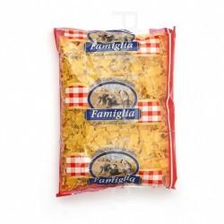 Těstoviny Ondine (fleky) semolinové 500g
