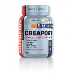 Nutrend Creaport 600g - pomeranč