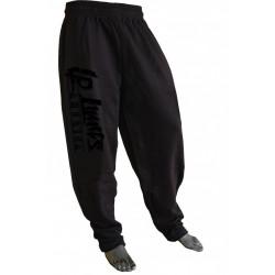 Legal Power kalhoty s potiskem 6302-864