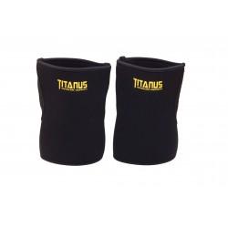 Bandáže kolení - Titánus
