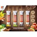 Extrifit - EXXE ® Protein Bar - jablko-skořice