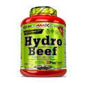 Amix™ HydroBeef™ Peptide Protein 1000g