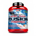 Amix nutrition Whey Pure Fusion 1000g