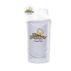 Amix Shaker Mr.Poppers 700ml