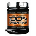 Scitec Nutrition Creatine 300 g