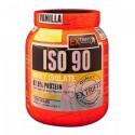 Extrifit CFM ISO 90 Whey Isolate 1000 g