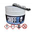 Ammonium Bicarbonate 150g - Sniff It Light