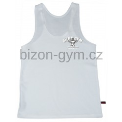 Bizon Gym Tílko 405