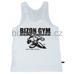 Bizon Gym Tílko 406