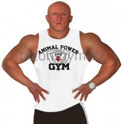 Bizon Gym Tílko 409
