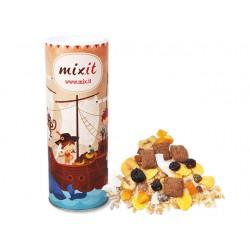 Mixit - Testováno na dětech :) - 400g